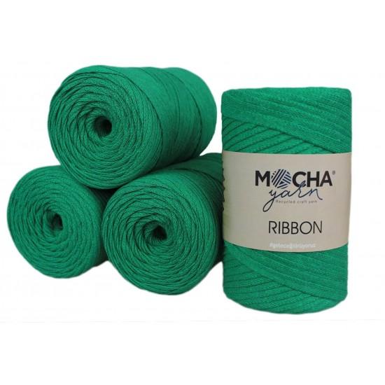 Benetton Ribbon 4'lü Set