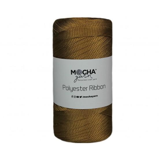 Kanyak Polyester Ribbon İp