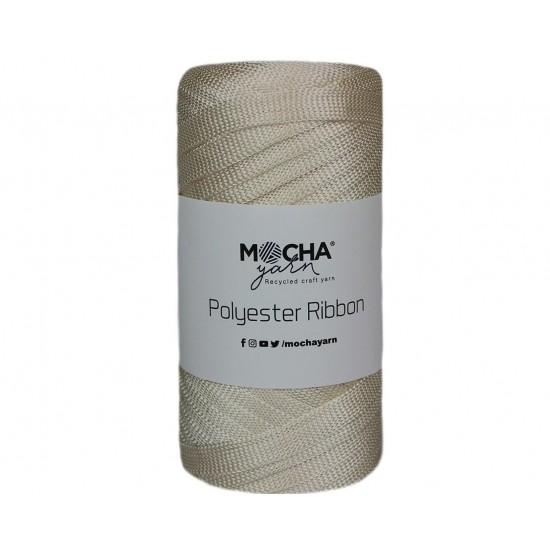 M.Deserto Polyester Ribbon İp