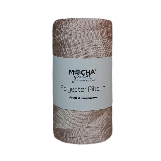 Satürün Polyester Ribbon İp