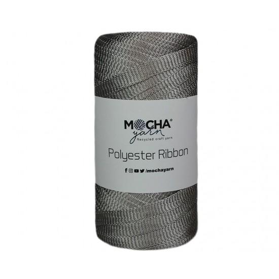 Stell Polyester Ribbon İp
