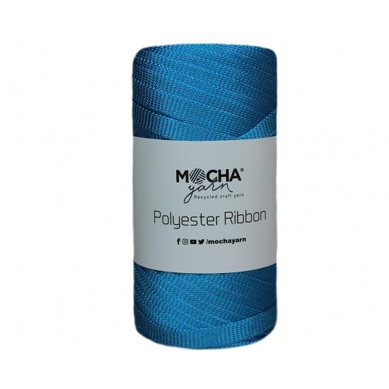 Tuna Polyester Ribbon İp