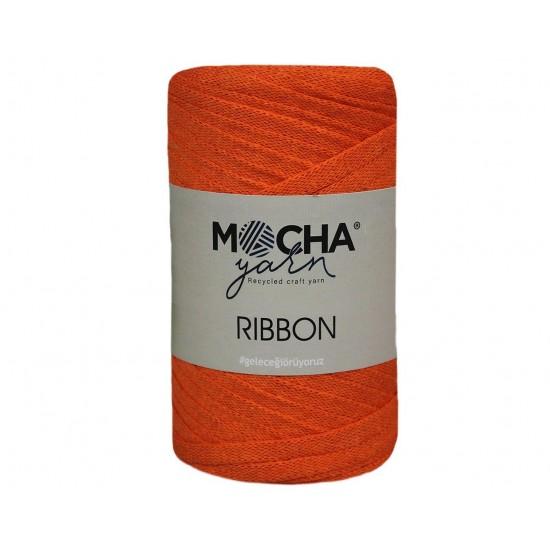 Turuncu Ribbon ip